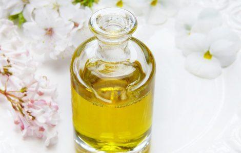 fragrance naturelle